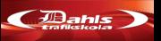 Dahls trafikskola